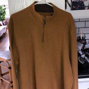 Tasso Elba sweater